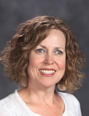 Annemarie Dempsey