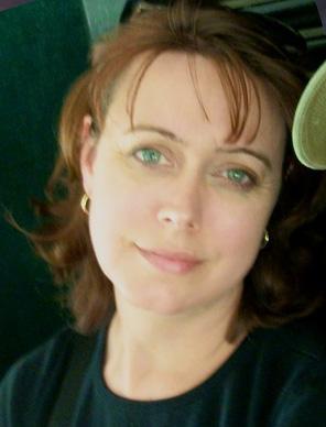Lisa Blosser